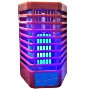 Shakti Electronic Insect Killer for Home Commercial Industrial Use 5 Watt New