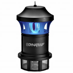 Dynatrap DT1775 Insect & Mosquito Trap